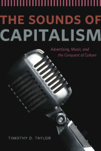 sounds-of-capitalism